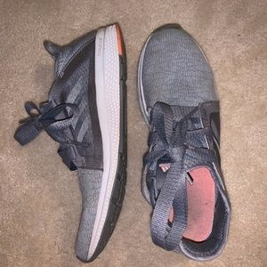 Adidas Bounce EdgeLux Running shoes